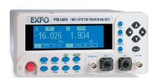 Used Exfo PM-1623 in