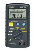 AEMC Instruments 1026