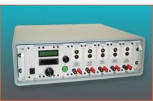Solar Electronic 2654-1