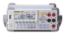 Rigol DM3064