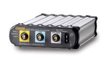 Rigol VS5062