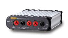 Rigol VM3063