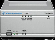 Rohde & Schwarz TSMQ