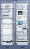Rohde & Schwarz TS895xGW