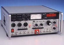 Aeroflex IFR RD-301A