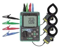 Reed Instruments KEW6300-01
