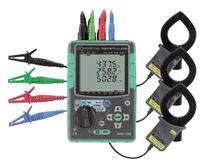 Reed Instruments KEW6300-03