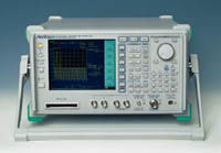 Refurbished Anritsu MS8608A