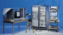 Rohde & Schwarz TS9980