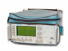 Used Tektronix 1503C