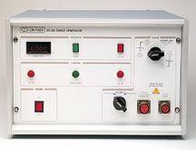 Com Power SG-168