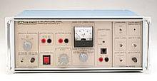 Com Power LB-168