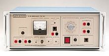 Com Power IS-268