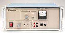 Com Power RS-368