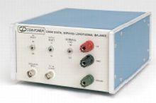 Used Com Power DB-56