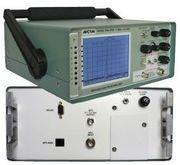 Avcom PSA-37XP-6.5