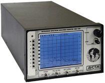 Avcom MSA-45E LCD