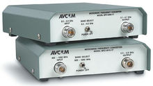 Avcom MFC-C-KU-XP