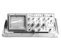Refurbished Tektronix 2212
