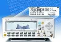 Pendulum Instruments CNT-91