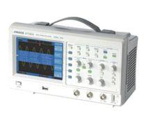 New Unique Electronics Ltd UQ10