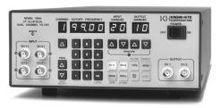 Krohn Hite 3900