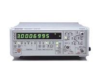 Used Advantest R5362