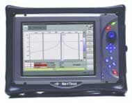 Anritsu CMA-5000