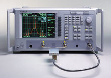 Anritsu MS4623B-3B-4B-8-10-11SF