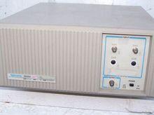 Used Tektronix 2642A