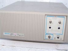 Used Tektronix 2642A