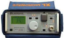 Pendulum Instruments 2261A