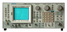 Used Tektronix 2756P