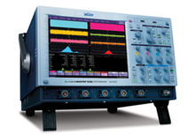 Teledyne LeCroy WaveMaster 8400