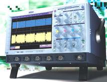Teledyne LeCroy DDA5005A XXL