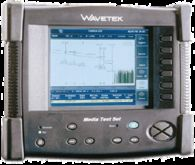 Wavetek MTS5100-5026HD