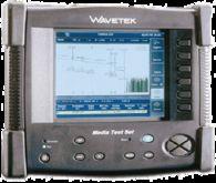 Wavetek MTS5100E