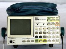 Refurbished Tektronix 308