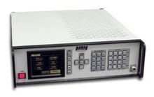 Aeroflex IFR NAV-2000R