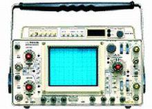 Tektronix 465B-05