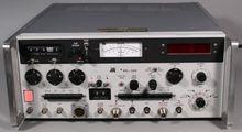 Aeroflex IFR RD-300
