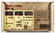 Schlumberger Stabilock 4040