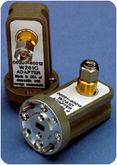 Keysight-Agilent W281D