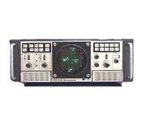 Used Tektronix 520A