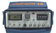 XL Microwave 2201