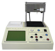 Shin Ei Electronic Measuring Co
