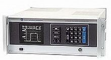 General Microwave 478A