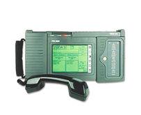 Used Telecommunicati