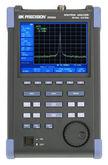 BK Precision 2658A