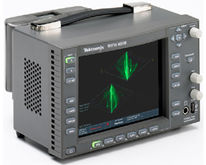 Refurbished Tektronix WFM4000